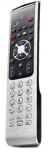Telecommande PHILIPS SRU511086