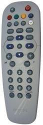 Telecommande PHILIPS TE TV 96