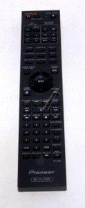 Télécommande PIONEER 06-RC2931-A000-TL