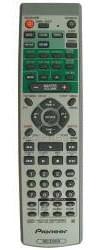 Telecommande PIONEER AXD7323