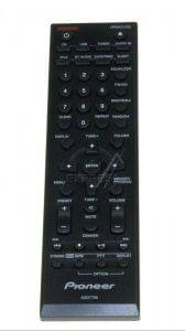 Télécommande PIONEER AXD7708 WIR249005-AM03