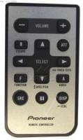 Telecommande PIONEER CXC5719