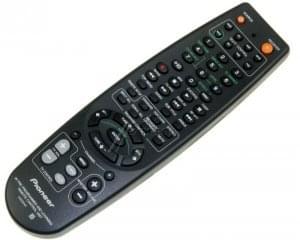 Telecommande PIONEER XXD3044