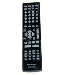 Télécommande PIONEER AXD7692