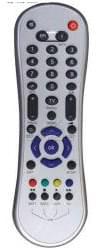 Telecommande RFT 103TS103