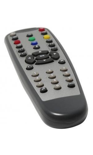 Télécommande SAGEM URC-63