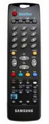 Telecommande SAMSUNG AA59-00107B