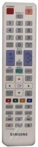 Telecommande SAMSUNG AA59-00446A