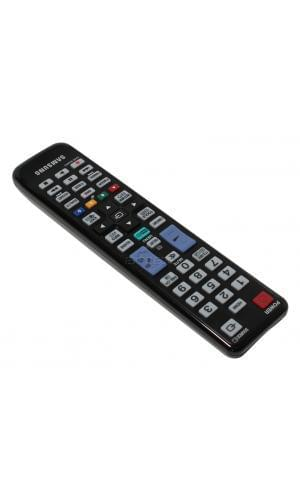 Télécommande SAMSUNG AA59-00465A
