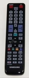 Télécommande SAMSUNG AA59-00555A
