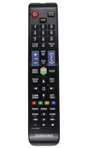 Telecommande SAMSUNG AA59-00585A