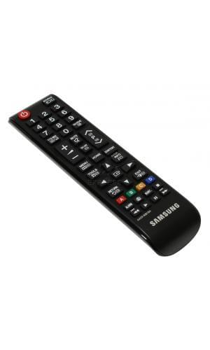 Télécommande SAMSUNG AA59-00629A