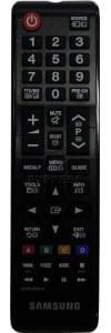telecommande SAMSUNG AA59-00741A