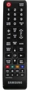 Telecommande SAMSUNG AA59-00786A