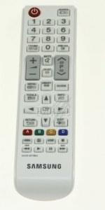 Telecommande SAMSUNG AA59-00788A