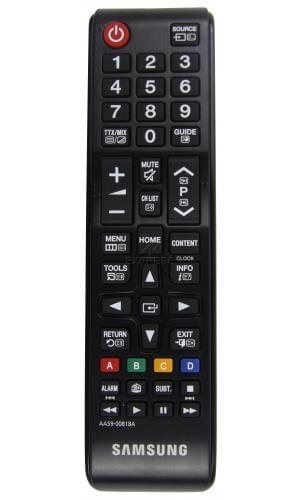 Télécommande SAMSUNG AA59-00818A