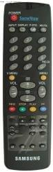 Telecommande SAMSUNG AA59-10075G