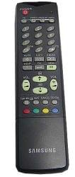 Telecommande SAMSUNG AA59-10103F