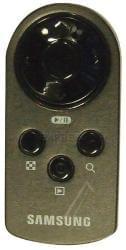 Telecommande SAMSUNG AD59-00160A