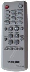 Telecommande SAMSUNG AH59-01159G