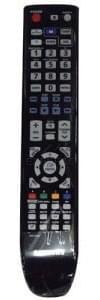 Telecommande SAMSUNG AH59-02194B