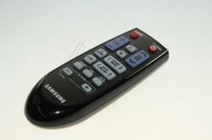 Telecommande SAMSUNG AH59-02380A