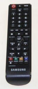 Telecommande SAMSUNG AH59-02425A