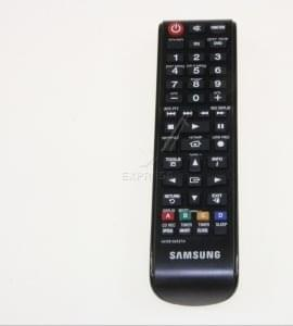 Telecommande SAMSUNG AH59-02427A