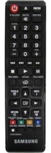 Telecommande SAMSUNG AH59-02491A