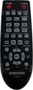 Telecommande SAMSUNG AH59-02547B
