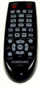 Telecommande SAMSUNG AH59-02548A