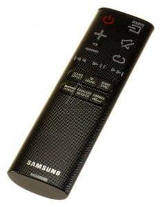Telecommande SAMSUNG AH59-02631A