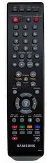 Telecommande SAMSUNG AK59-00062E