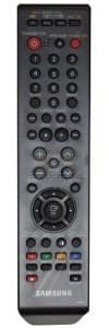 Telecommande SAMSUNG AK5900084L