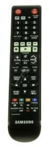 Télécommande SAMSUNG AK59-00176A