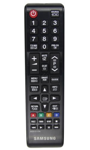 Télécommande SAMSUNG BN59-001175N