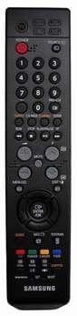 Telecommande SAMSUNG BN59-00516A