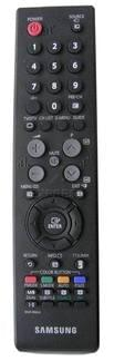 Telecommande SAMSUNG BN59-00624A