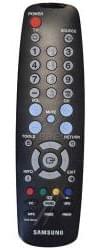 Telecommande SAMSUNG BN59-00678A