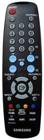 Telecommande SAMSUNG BN59-00705A