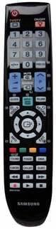 Telecommande SAMSUNG BN59-00706A