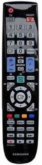 Telecommande SAMSUNG BN59-00861A