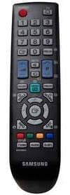 Télécommande SAMSUNG BN59-00865A