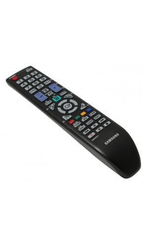 Télécommande SAMSUNG BN59-00901A