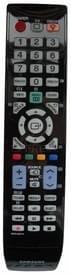 Telecommande SAMSUNG BN59-00937A