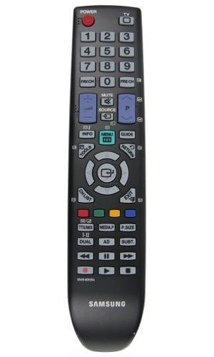 Telecommande SAMSUNG BN59-00939A