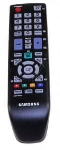 Telecommande SAMSUNG BN59-01003A