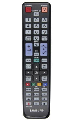Télécommande SAMSUNG BN59-01039A