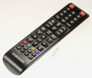 Telecommande SAMSUNG BN59-01180A