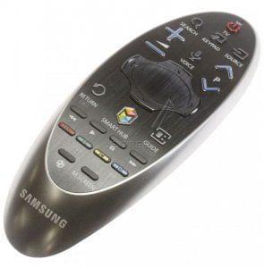 Télécommande SAMSUNG BN59-01181B